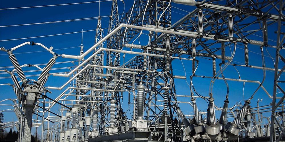 Power Plant Contractor Malaysia