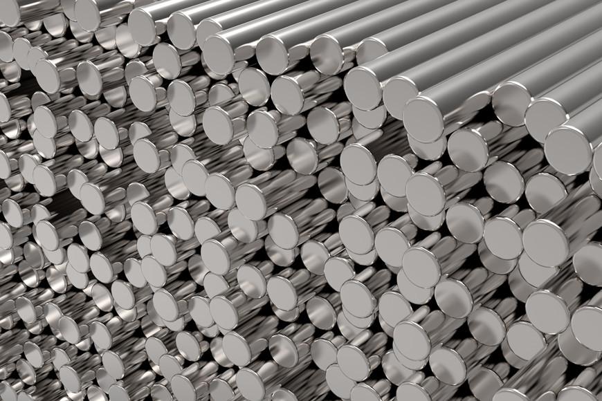 Steel Machining Contractor Malaysia