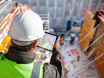 Building Surveying Service | Property Management