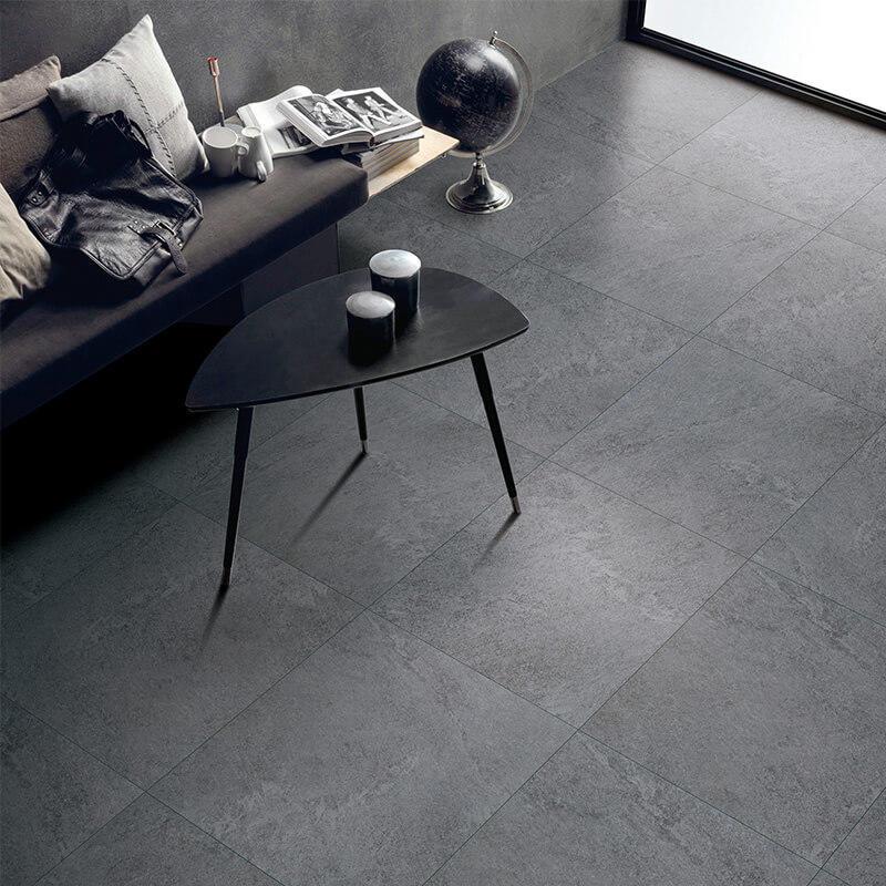 Marble Tile Malaysia