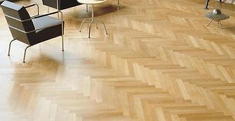 parquet floor malaysia