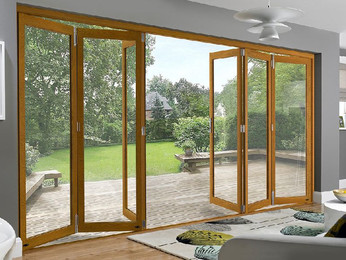 Sliding Door Supplier & Contractor Malaysia | Door & Window