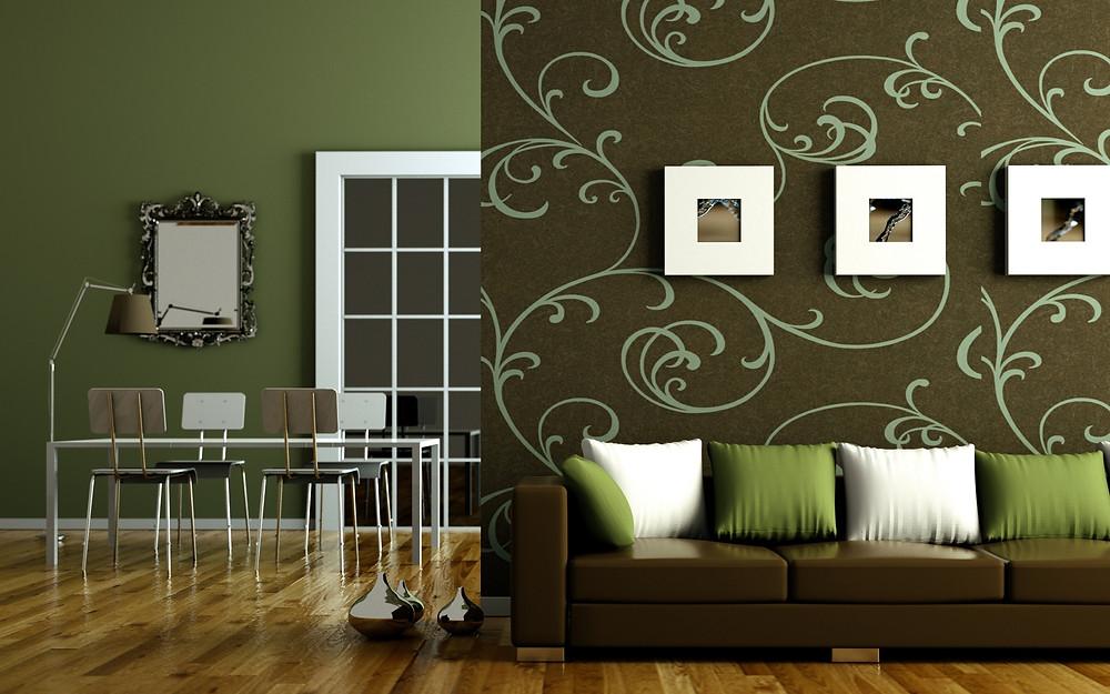 Interior Design Selangor