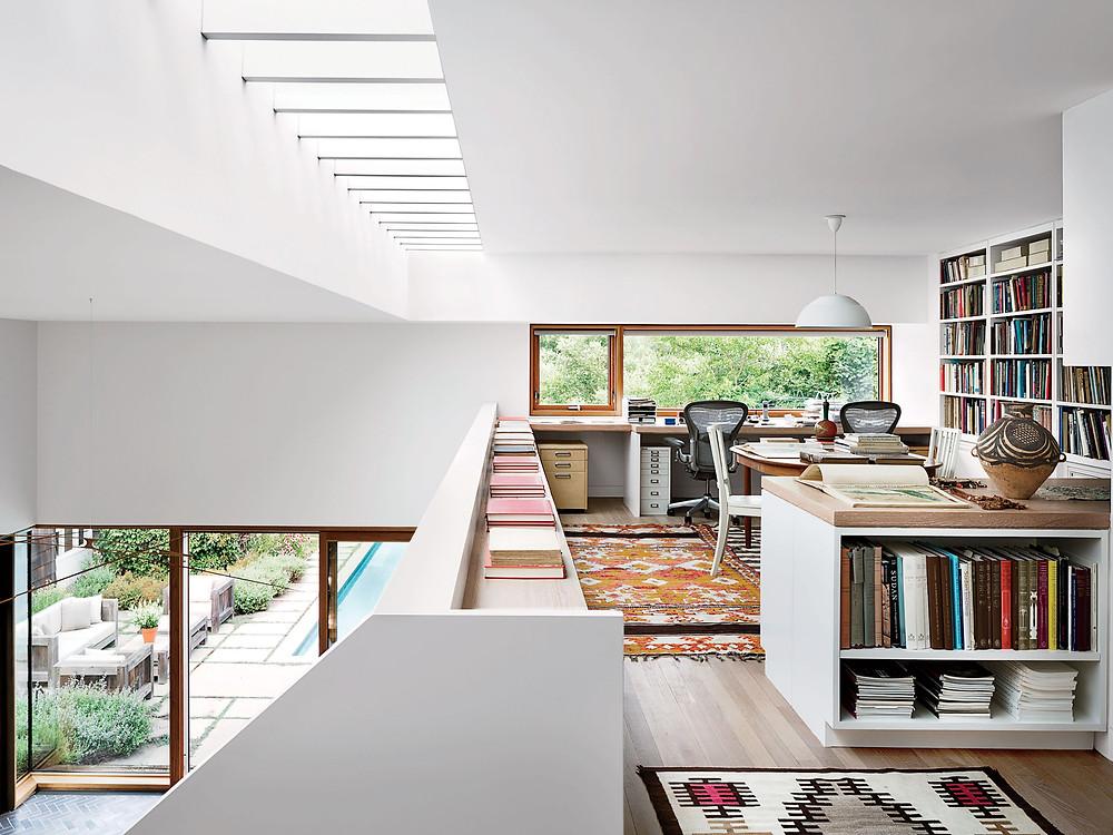 Mezzanine Floor Contractor Malaysia