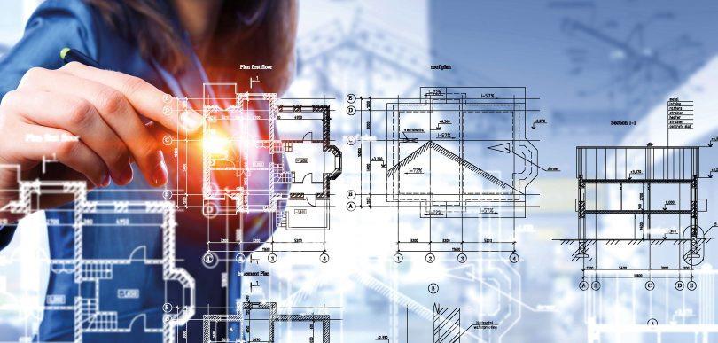 Construction Technology Malaysia