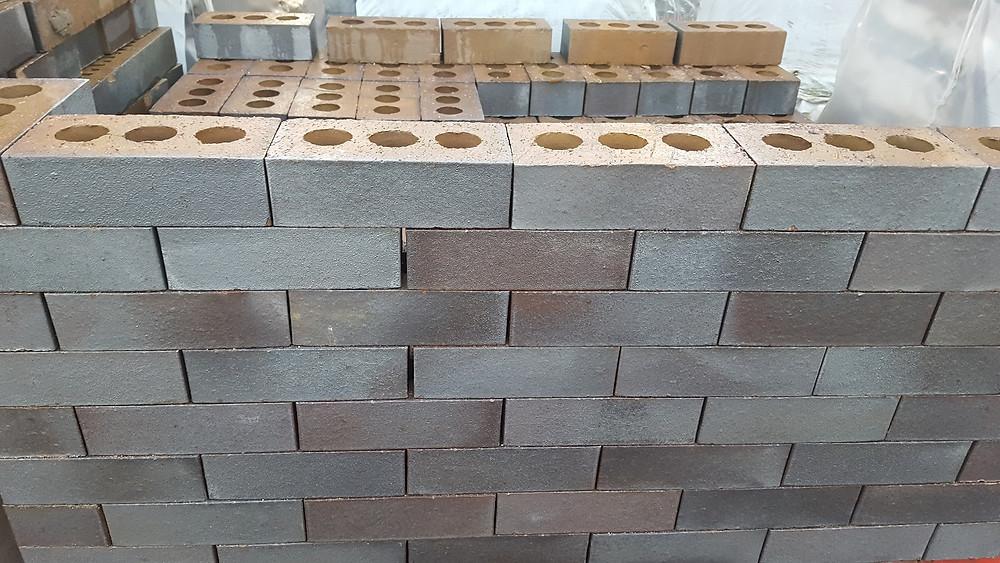 Engineering Brick Malaysia