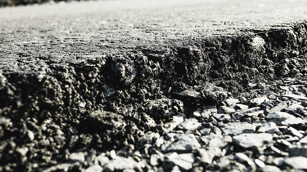 Bitumen Asphalt Supplier Malaysia