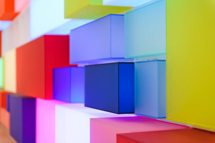 Acrylic Blocks Malaysia