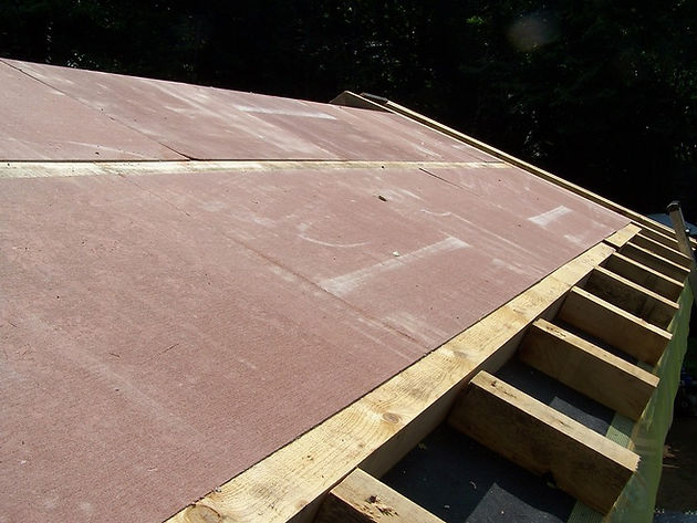 Roof Insulation Material Supplier Amp Contractor Malaysia