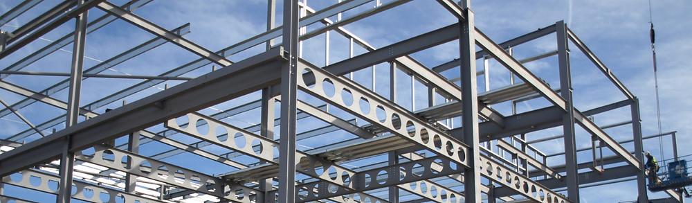 Stainless Steel Fabricator Malaysia