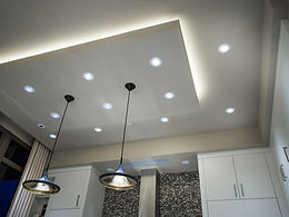 suspended ceiling malaysia