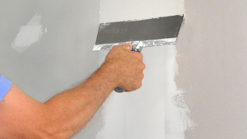 Wall Repair Contractor Malaysia