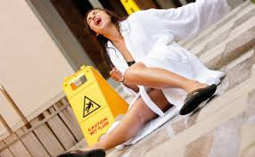 Anti-Slip Chemical Contractor Malaysia