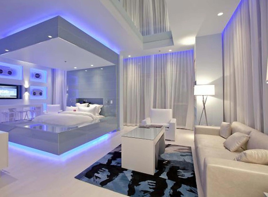 Plaster Ceiling Suppliers Malaysia