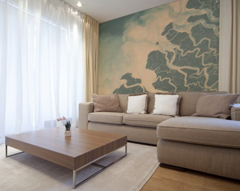 Textured Paint Contractors Malaysia