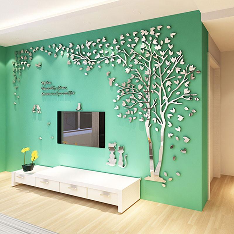 Acrylic Sheet Fabricator Malaysia