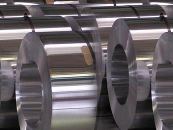 Mild Steel & Stainless Steel | MS & SS Fabricator Malaysia