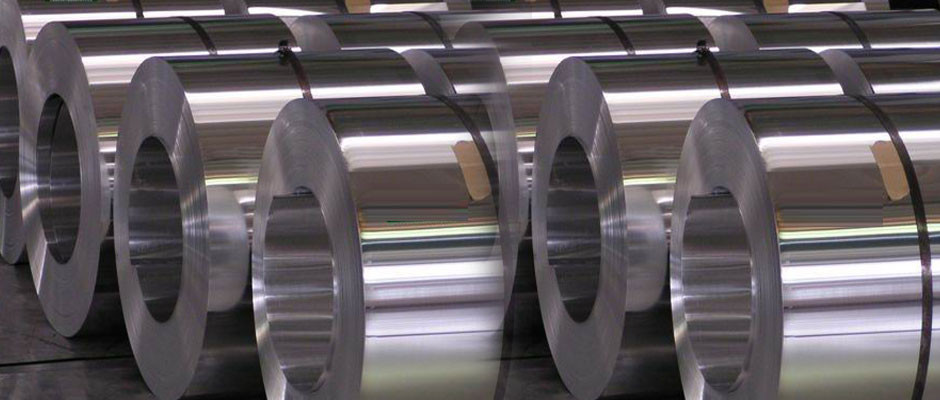 Stainless Steel Pipe Malaysia