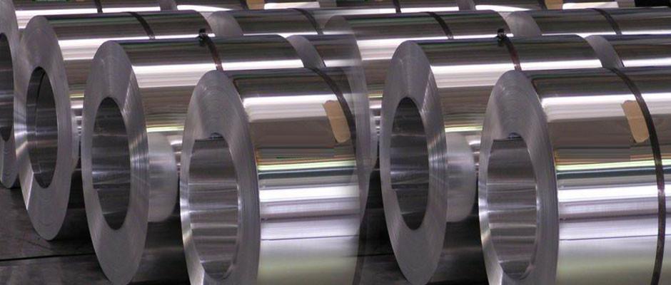 Steel Fabricator Malaysia