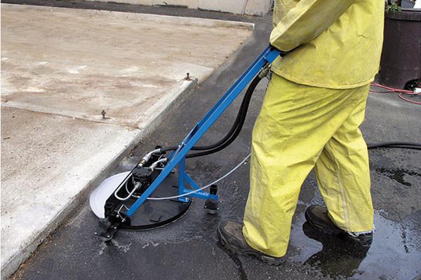 Hydraulic Saws Malaysia