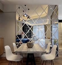 Acrylic Mirrors Malaysia