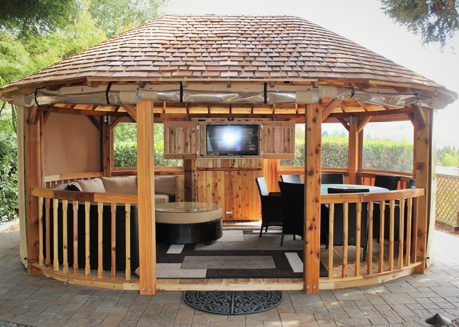 Do It Yourself Home Design: Supplier & Contractor Malaysia