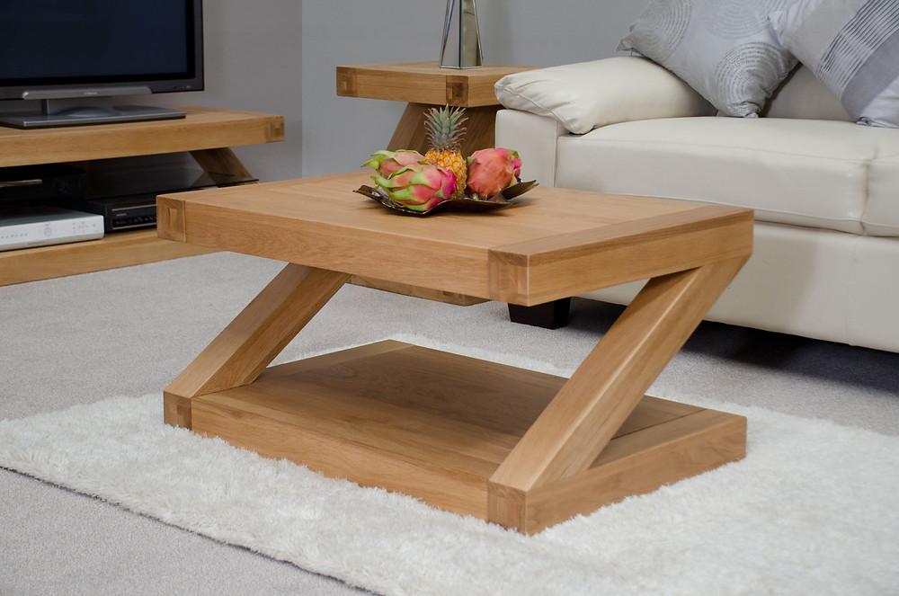 Oak Wook Furniture Malaysia