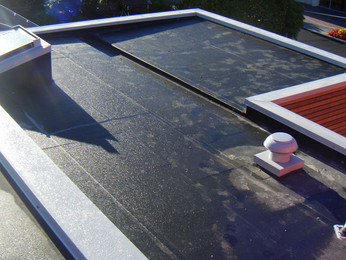 Waterproofing Supplier Malaysia   Supply & Apply