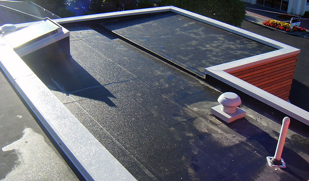 Waterproofing Supplier Malaysia | Supply & Apply