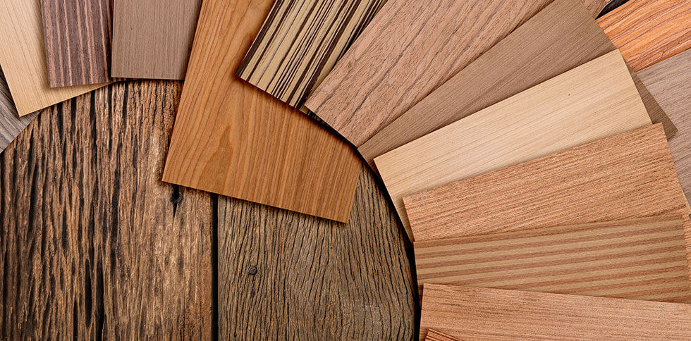 Wood Supplier Malaysia