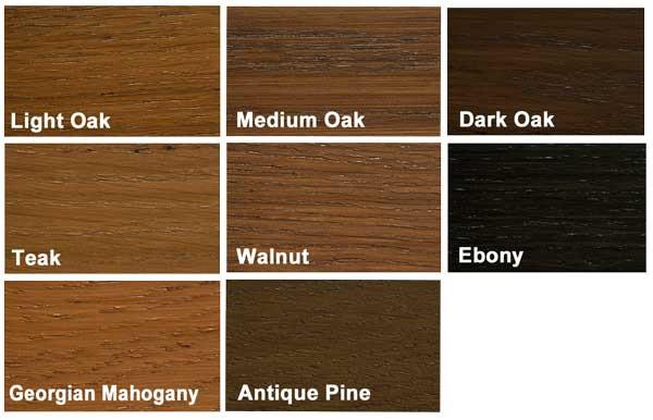Oak Wood Supplier Malaysia