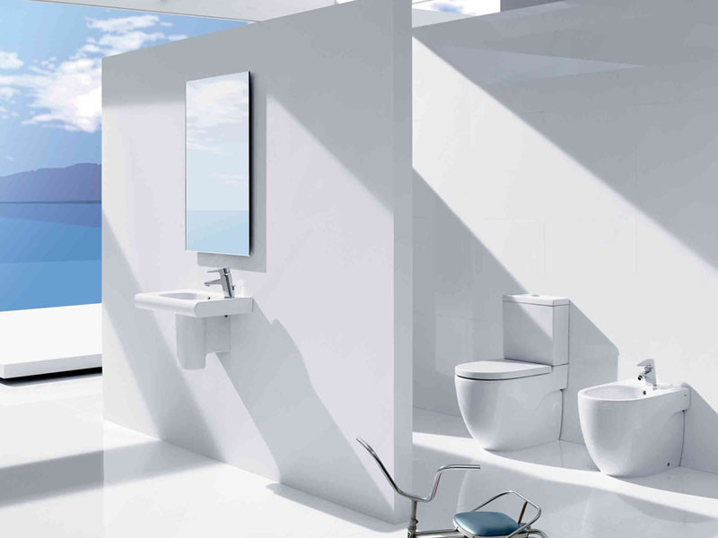 Toilet Accessories Supplier Malaysia