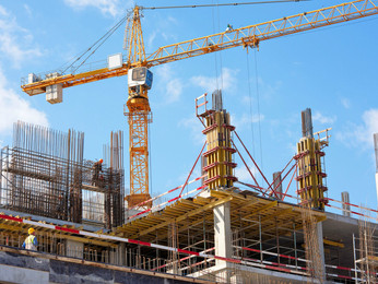 Civil Engineer and Contractor Malaysia