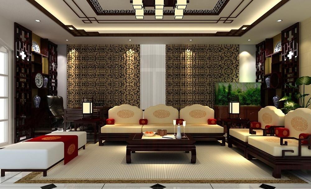 Home Renovation Contractor Klang Valley