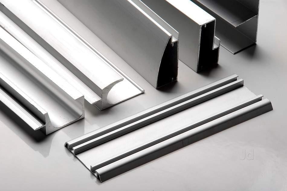 Aluminum Product Malaysia