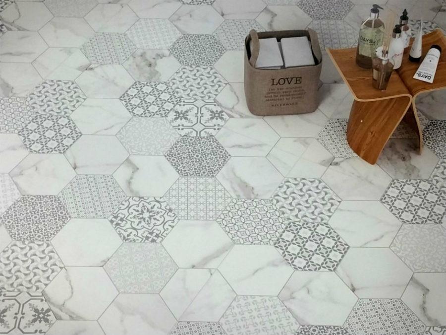 Ceramic Tile Malaysia