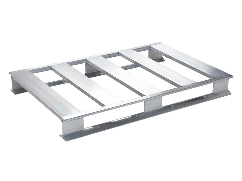 Aluminium Pallet Supplier Malaysia