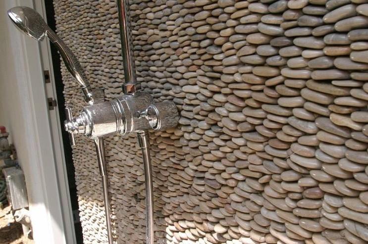 Pebble Tiles Malaysia