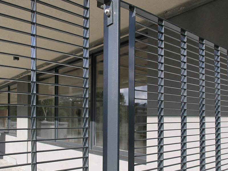 Door-Grating-Supplier-Malaysia