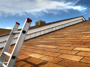 Roof Repair Contractor | Roofing Specialist Malaysia
