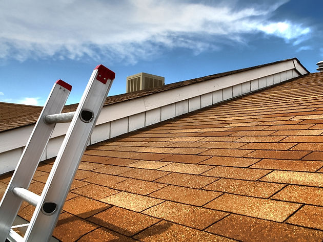 Roof Repair Contractor Roofing Specialist Malaysia