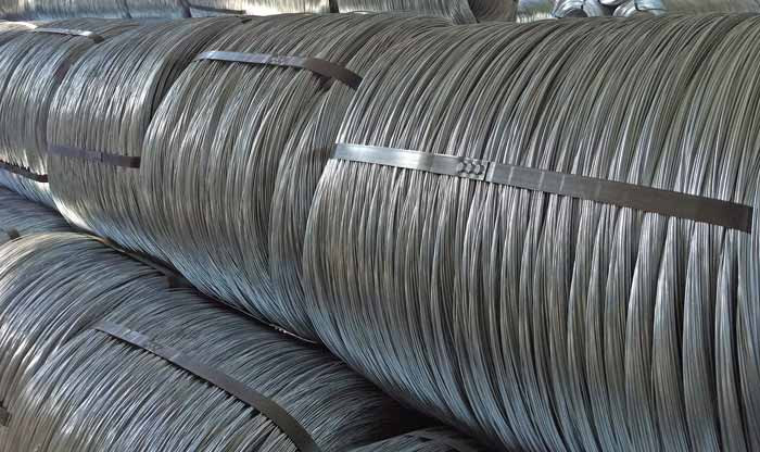 Stainless Steel Welded Wire Mesh Malaysia