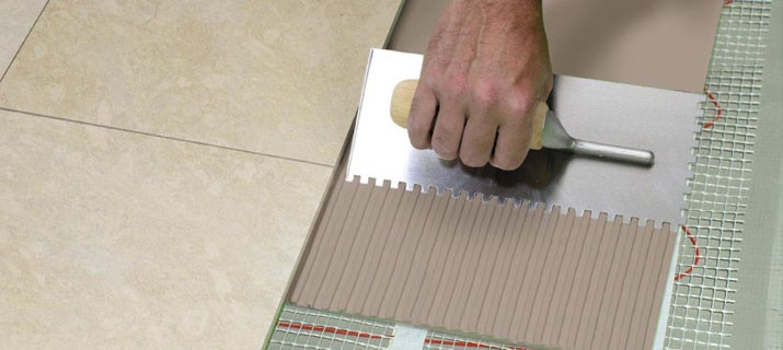 Floor Tile Adhesive Supplier Malaysia