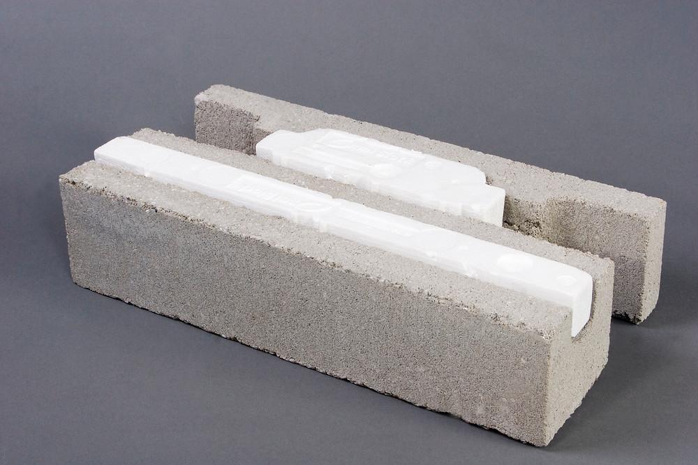Foam Concrete Lintel Malaysia