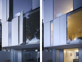 Window Supplier Malaysia | Window Contractor Malaysia
