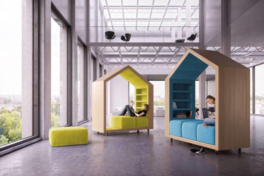 Furniture Specialist Selangor