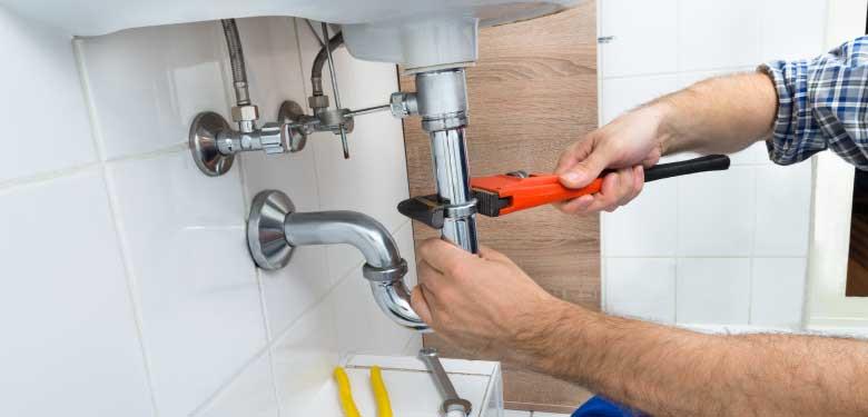Plumbing Contractor Malaysia