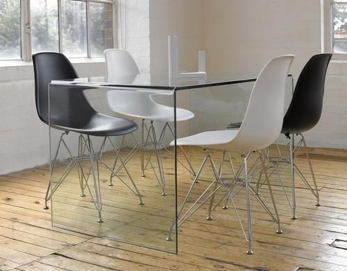 Acrylic Table Malaysia