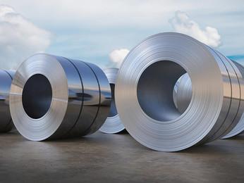 Aluminium Supplier Malaysia | Building Materials & Hardware
