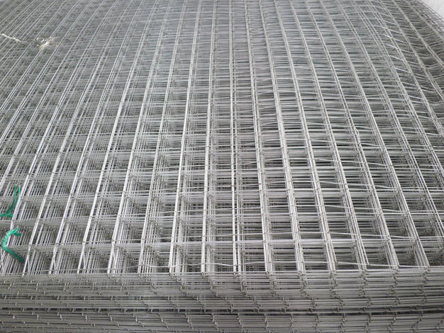 BRC Supplier Malaysia   Wire Mesh   Reinforced Concrete